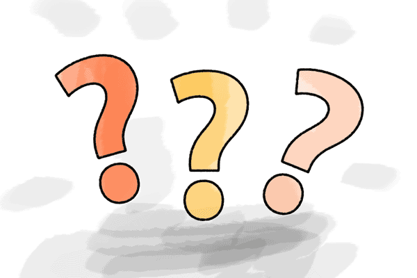 Wann sind Schulrucksäcke wasserdicht?