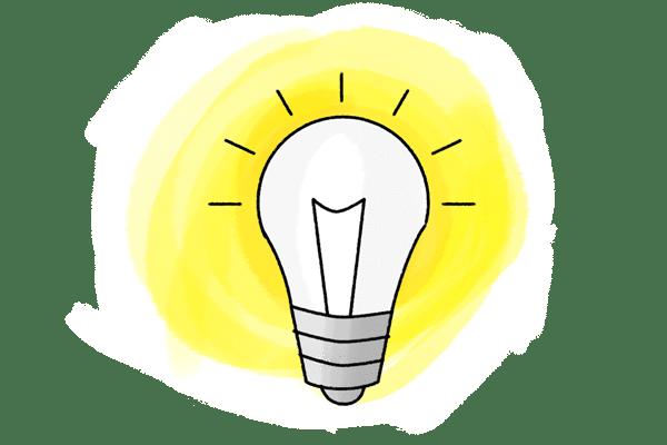 Kategoriebild Ratgeber und Wiki