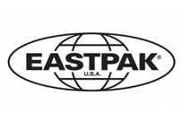 Logo Eastpak Umhaengetaschen fuer die Schule