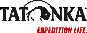 Logo der Marke Tatonka